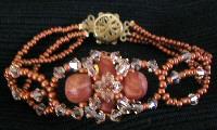 Notice de bracelet clothilde