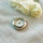 perles montre