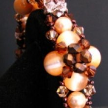 Kit bracelet Comores pêche